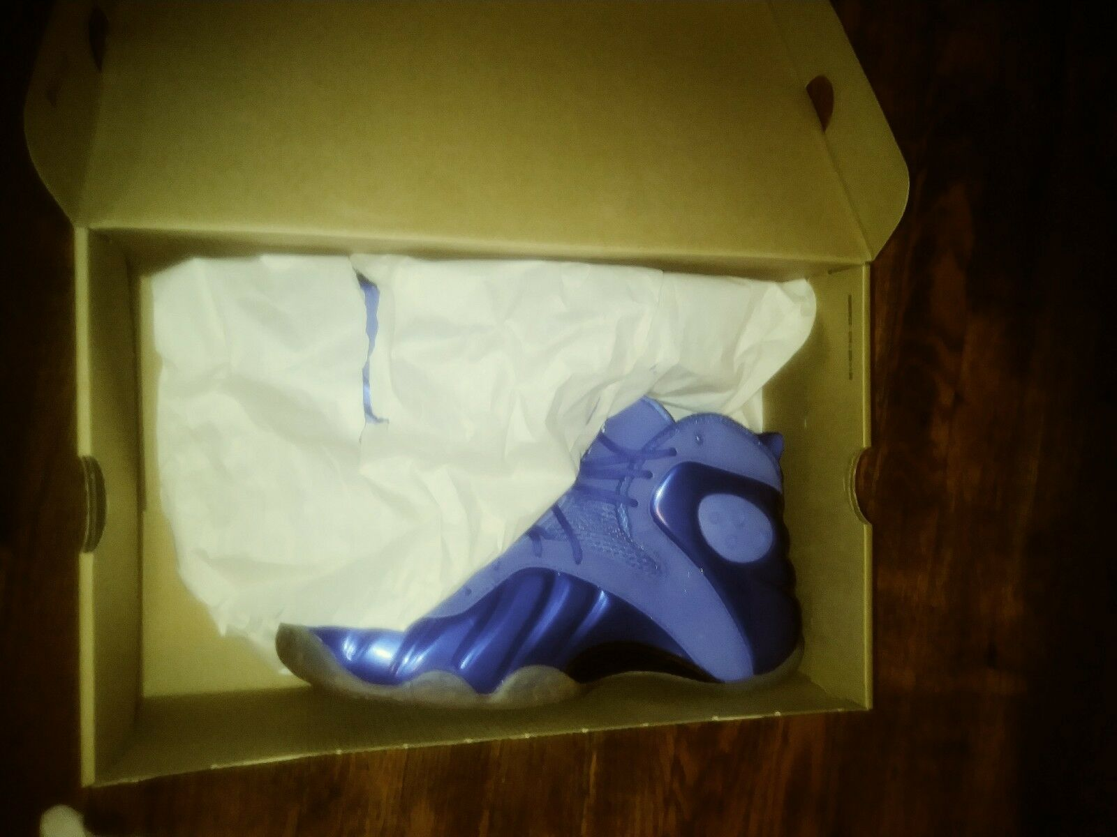nike rookie royal blue zoom 1 2 3 4 5 6 7 8 9 10 11 12 13 14 15