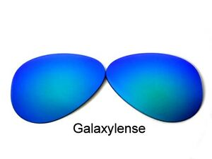 0be80ef731 Image is loading Galaxy-Replacement-Lenses-For-Oakley-Crosshair-2012-Green-