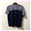 Adidas-Men-039-s-Tee-Shirt-Short-Sleeve thumbnail 7