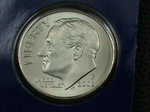 Estados-Unidos-10-Centavos-2008P-UNC-Combinado-Enviar-10-Centavos-Ee-uu-29