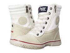 New Pajar Women's Leslie Boot waterproof winter women's size EUR 38 US 7-7.5