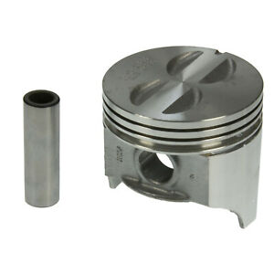 SEALED-POWER-310AP-Pistons-8-PACK-for-Chevy-Chevrolet-327-STD