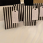 thumbnail 2 - Pick n Mix Sweet Popcorn Bags Candy Paper Gift Bag Wedding Cart Party