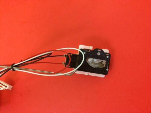 New Fuel Level Sensor K07011 fits 08-09 Nissan Titan