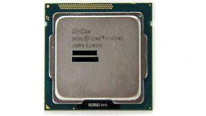 Intel-Core-i7-3770S-LGA-1155-Quad-Core-3-1GHz