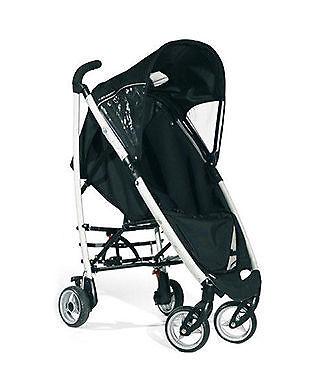 gesslein swift schwarz kinderwagen einsitzer seat kinderwagen ebay. Black Bedroom Furniture Sets. Home Design Ideas