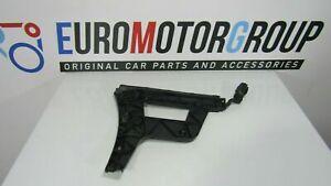 Audi-A4-Allroad-Quattro-Posteriore-Destro-Paraurti-Supporto-8K9807454A