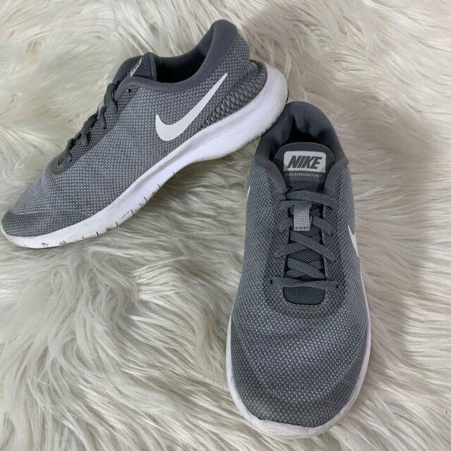 Nike Flex Experience RN 7 Womens Sz 7m