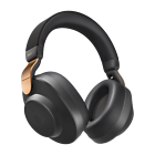 Jabra Elite 85h Wireless Noise-canceling Headphones - Copper Black