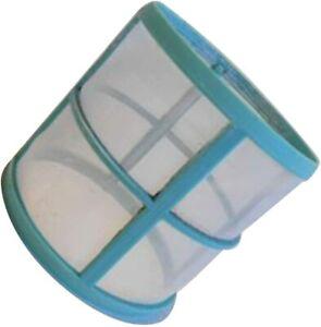 32x3306 Micro filtre lave vaisselle BRANDT FAGOR DE-DIETRICH BLANCO SAUTER