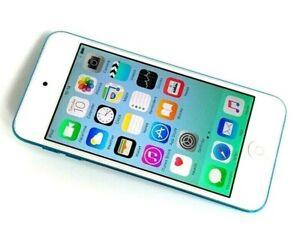 Apple-iPod-Touch-5th-Generation-32GB-Blue