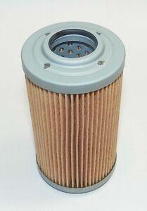 2x Sea-Doo PWC Oil Filter GTI GTS SE GTR GTX SC RXP RXT RXPX RXTX 2-PACK