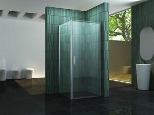 Duschkabine-SCATOLA-100x100-Duschtasse-Glas-Eckeinstieg-Dusche-Duschabtrennung