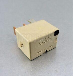 1 vehículos de microrelais 12v//20a micro-rlais schlieser con resistencia 02