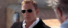 TOM FORD TF108 James Bond 007 sunglasses Quantum of Solace