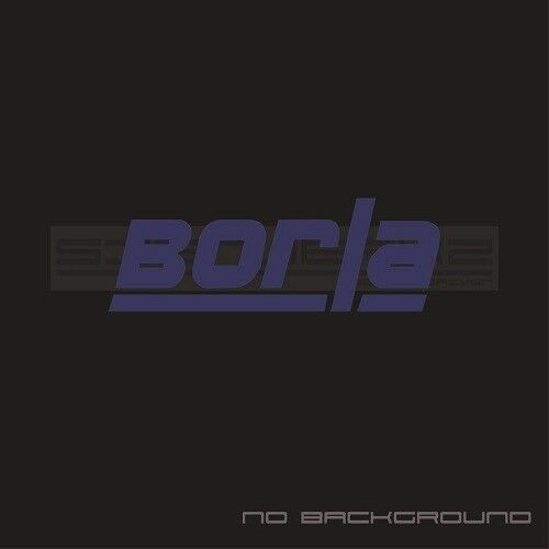 Borla Decals Stickers racing jdm toyota Audi subaru honda exhaust Ford Pair