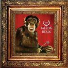 Naked by Talking Heads (CD, Nov-2009, EMI)