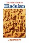Introduction to Hinduism by Jayaram V (Paperback / softback, 2012)