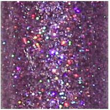 Pastel Green Sullivans Fine Glitter 18grams