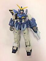Mobile Suit Gundam Deathscythe Figure B Bandai