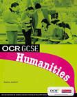 OCR GCSE Humanities Student Book by Steve Radford (Paperback, 2009)