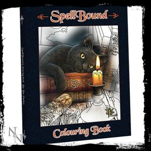 Lisa-Parker-Colouring-Book-Spellbound
