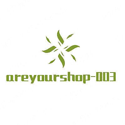 areyourshop-003