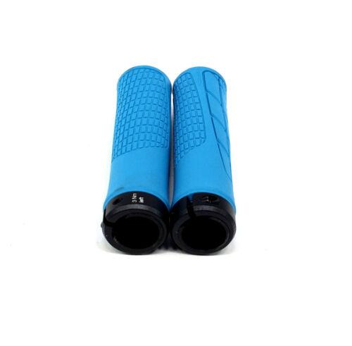 Bleu Ergon GA2 Fat Grip