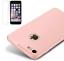Cover-per-Iphone-6-6s-Custodia-Apple-in-Silicone-Vetro-Pellicola-Temperato-9H