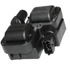 P R 4x4 XT XXC EFI 2011 Ignition Coil For Can Am Outlander 800 CVT DPS