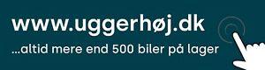 Knud Uggerhøj A/S