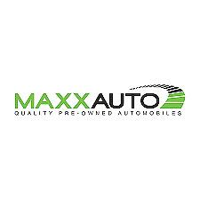 MaxxAuto