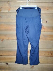 Large Scrubs Pants NEW in Package