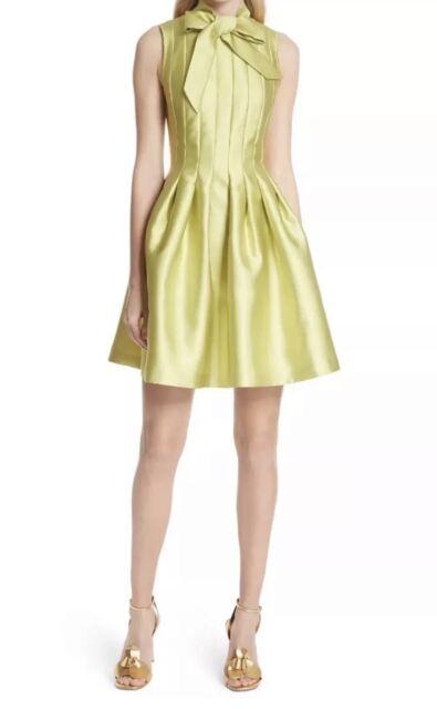 4cb1d352 Ted Baker London Milliea Pearl Embellished Skater Dress Size 0 for ...