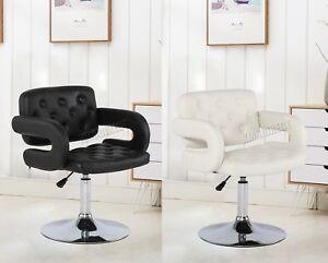 WestWood-Beauty-Salon-Chair-Barber-Hairdressing-Hair-Cut-PU-Leather-Modern-SC02