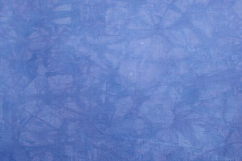 Hand-dyed 28Ct Brittney/&32Ct Murano Lugana// HYACINTH //choose size /& fabric
