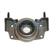 Chevrolet Silverado  / GMC Suburban Center Support Bearing N217020 / HB88532