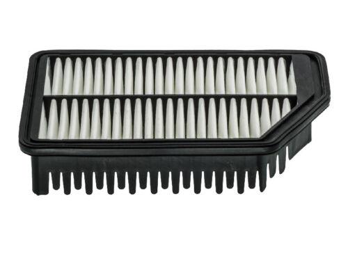 Air Filter PTC PA10481