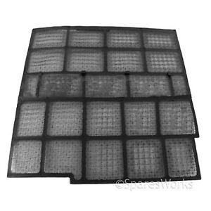 HAIER-Air-Conditioner-Genuine-AS09-AS12-Series-Air-Filter