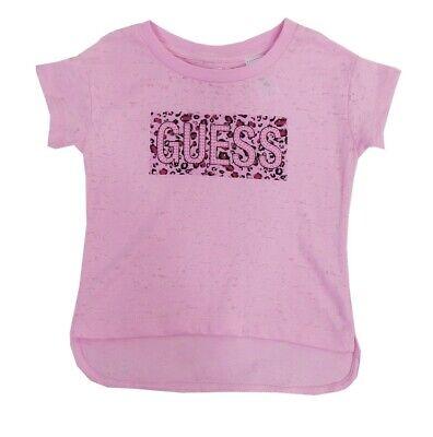 babyGap toddler heathered slub boys T shirt short sleeve V-neck 100/% cotton NWT