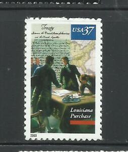 E-E-U-U-Ano-2003-Tema-BICENT-DE-LA-COMPRA-DE-LUISIANA-A-FRANCIA