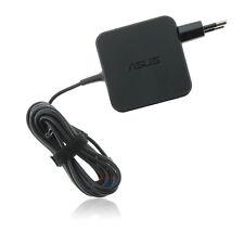 Netzteil AC Adapter Original Asus ZenBook UX21A UX31A UX32A U38N UX305F