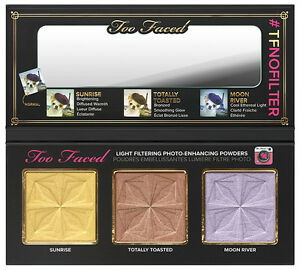 Too-Faced-Selfie-Palette-Boxed-Authentic-Item