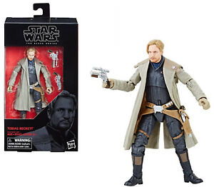 Star-Wars-Black-Series-6-034-TOBIAS-BECKETT-Action-Figure-from-Solo-Movie