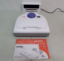 Neato BotVac 80 Robotic Vacuum Cleaner (51457)