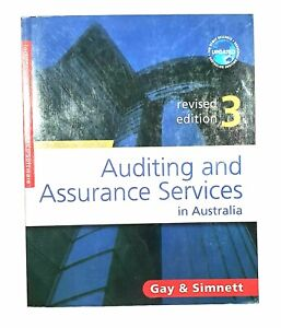 Auditing-And-Assurance-Services-In-Australia-Revised-Edition-3-Gay-amp-Simnett