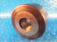 Torrington Ycrs56, Ycrs-56, Yoke Roller; Bearing Type(=2 Mcgill Cyr 3 1/2 S)