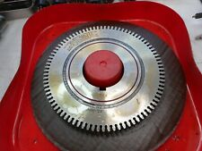 National Broach Amp Machine Co Cc 33454 85t 12p 14 30 Pa 13 Ha Rh For 11t