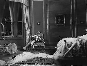 1931FRANKENSTE<wbr/>IN BLACK AND WHITE 8x10 classic PHOTO 1 !!!