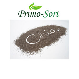 Natural-Chia-Seeds-100g-to-2-5-Kg-7-56Kg-Premium-Quality-Low-Price